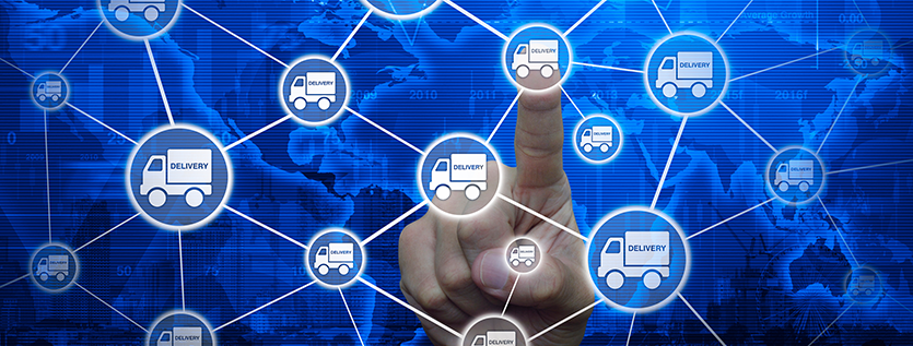 Business Logistics: Key Trends That Are Here to Stay