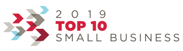 Top 10 Small Business